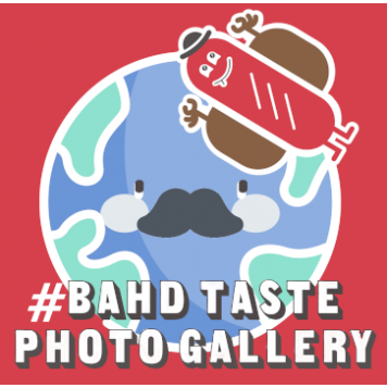#BAHD Taste Hot Dogs Photo gallery